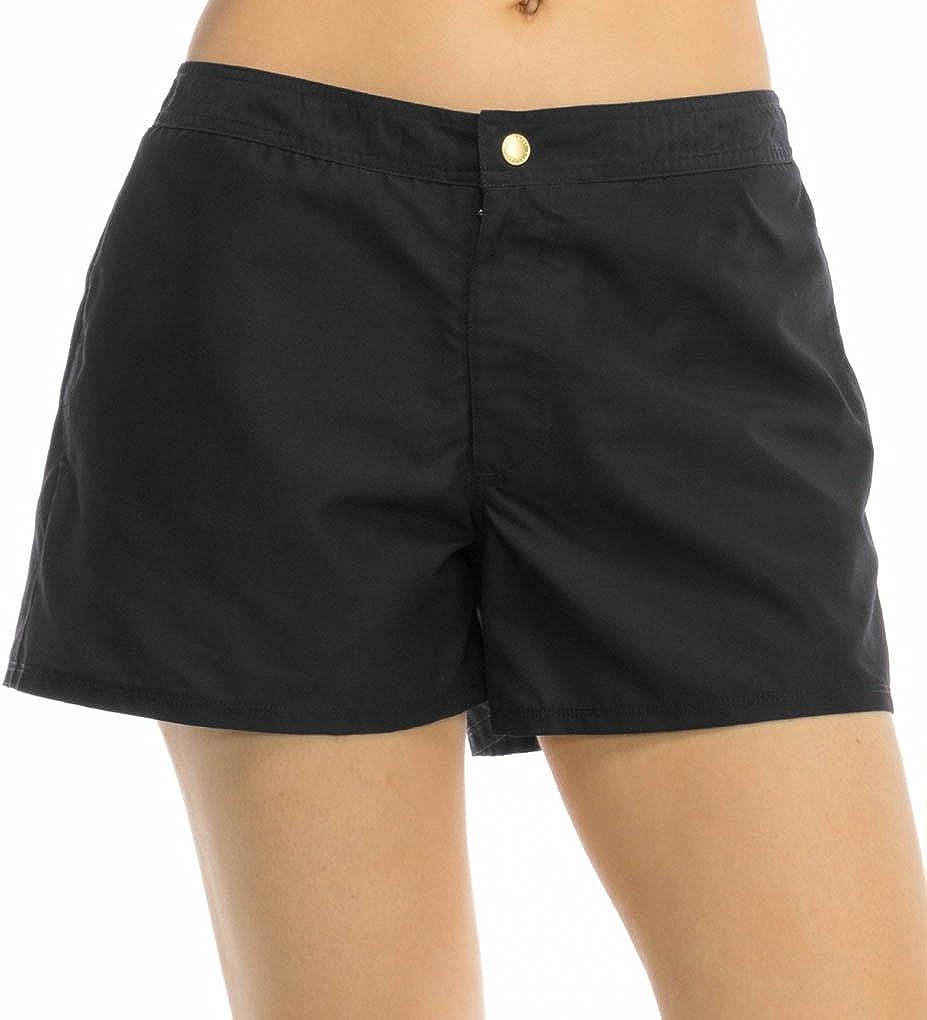 Coco Reef Women's Incontrol Board Shorts