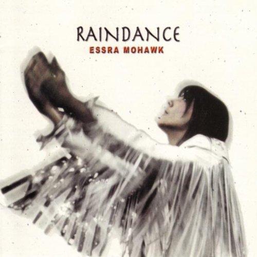 Raindance[Importado]