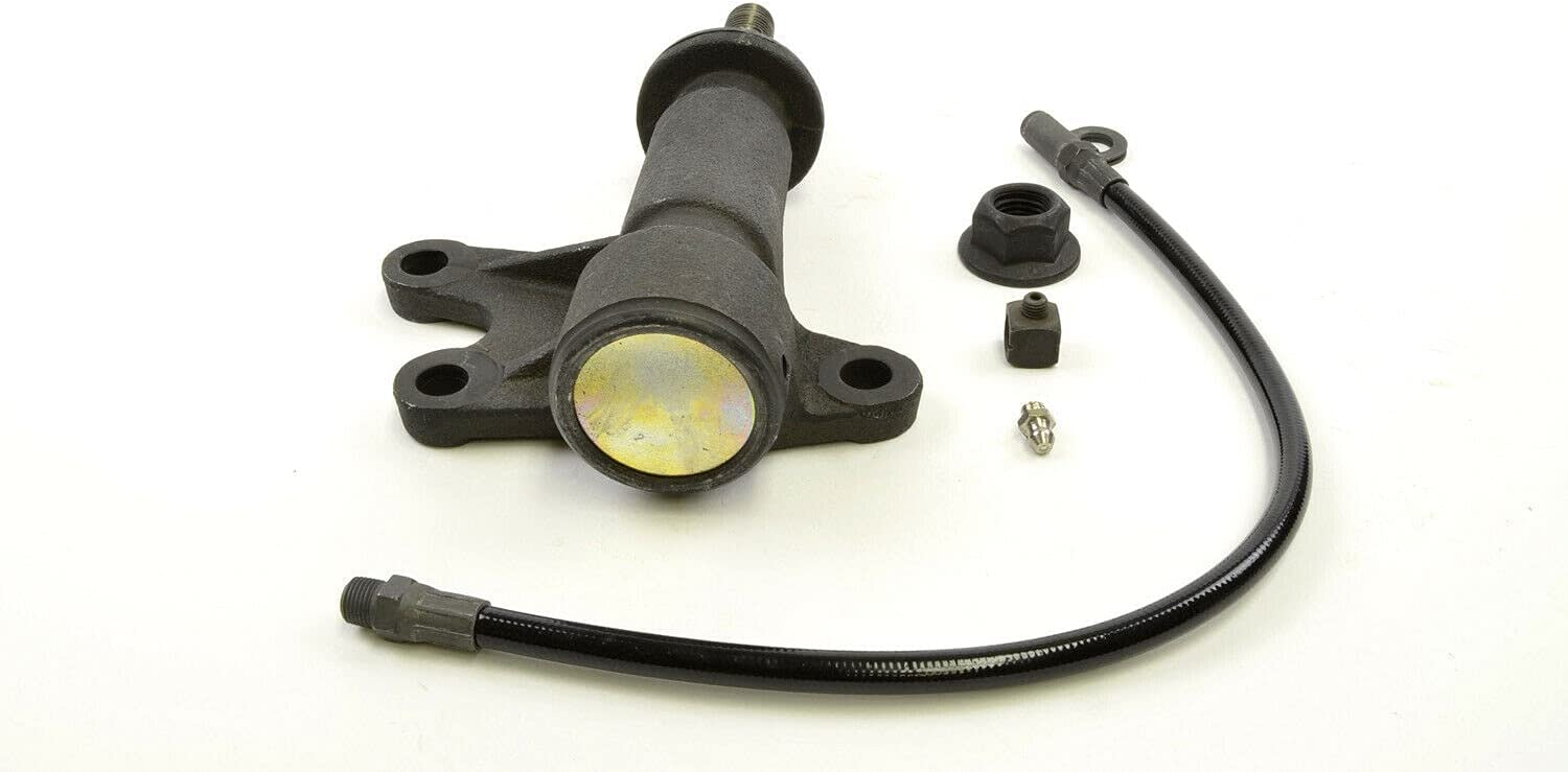 Steering Idler Arm Bracket Assembly Limited time trial price specialty shop K1500 Fits - K15 C1500