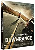Downrange [Blu-Ray]