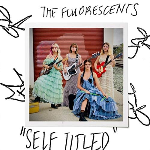 The Fluorescents