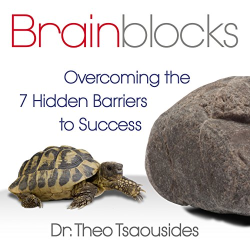 Brainblocks cover art