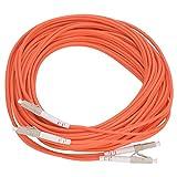 Hilitand Fibre Optic Cables