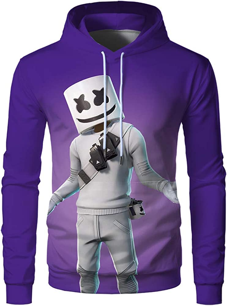 Smile Face 3D Popular products Print Funny Boys Teen Caus Polyester Tight Max 49% OFF Fashion