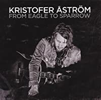 From Eagle to Sparrow [12 inch Analog]