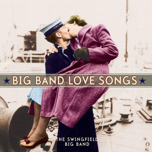 Big Band Love Songs / Various (Meijer)