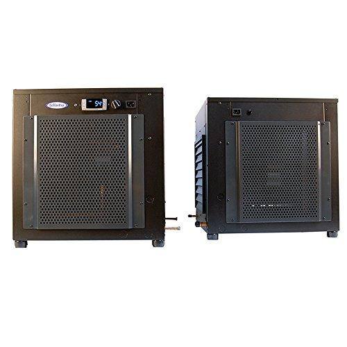 Hot Sale CellarPro Air Handler Split 8500 Outdoor | AH8500Sx, #7110