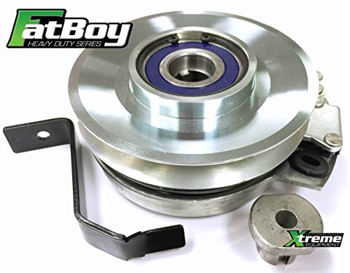Xtreme Outdoor Power Equipment 0424-JD-GY20878 Replaces John Deere Electric PTO Clutch, L120, L130 Mower
