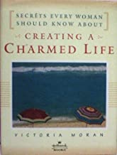 Creating A Charmed Life: Secrets Every Woman Should Know About, Hallmark edition