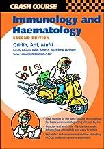 Immunology and Haematology (Crash Course)