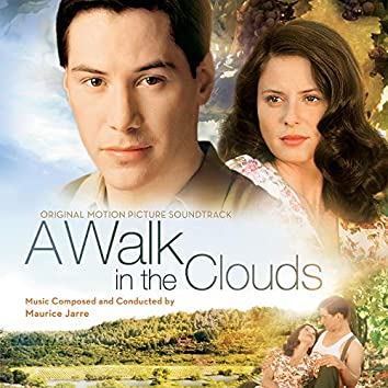 A Walk in the Clouds (Original Motion Picture Soundtrack/Deluxe Version)
