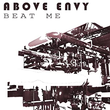 Beat Me - Single