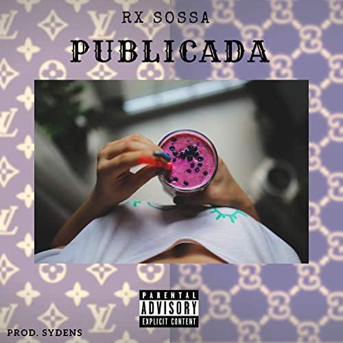 Rx Sossa