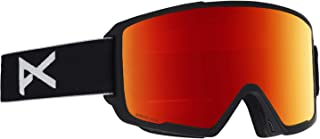 Anon M3 Goggle (Available in Asian Fit)