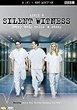 Testigo silencioso / Silent Witness (Series 9) - 4-DVD Box Set ( Silent Witness - Series Nine ) [ Origen Holandés, Ningun Idioma Espanol ]