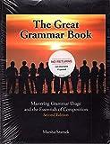 GREAT GRAMMAR BOOK-STUDENT TEXT
