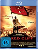 Red Cliff [Blu-Ray] [Import]