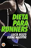 Dieta para runners (Prácticos)
