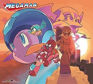 Amazon.com: CWS Media Group CWS-25584 Mega Man Game Wall ...