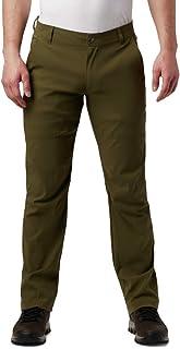 Columbia Men's Royce Peak II Hiking Pants, Water Repellent, Stain Resistant