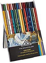 Prismacolor VERITHIN SETS - SET OF 36 Colored Pencils