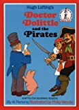 Doctor Dolittle and the Pirates (Beginner Series)