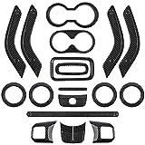 E-cowlboy Automotive Trim