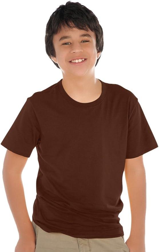 YuHoodieys Warframe Crew Neck Short Sleeve Tee for Toddler Kids
