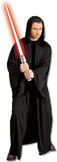 Costume Co - Star Wars Economy Sith Robe Adult Costume