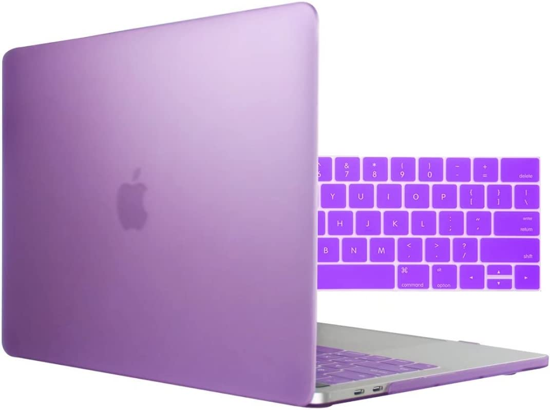 TOJIA Brand new Compatible Max 43% OFF with New MacBook Pro 13 A1989 A A2159 Case Inch
