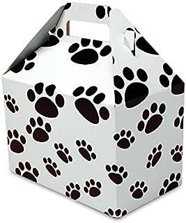 Best paw print gable boxes Reviews