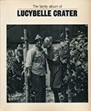 The Family Album of Lucybelle Crater (Jargon 76)
