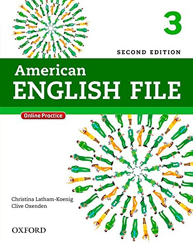 Libro De Inglés Intermediate Level Oxford  marca Oxford University Press, USA