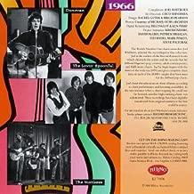 Billboard Top Pop Hits: 1966