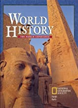 Best world history the human experience Reviews