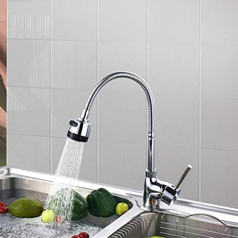 Armatur Massivem Messing Küchenmischer Kalt Und Warm Küchenarmatur Einlochmontage Wasserhahn Küchenarmatur