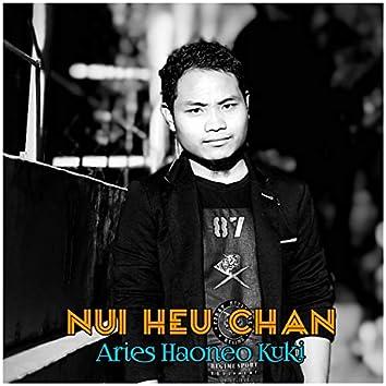 Nui Heu Chan