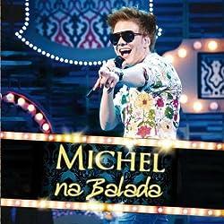 Ai Se Eu Te Pego (Nossa Nossa) (CD Album Michel Telo, 15 Titel) Humilde Residencia ,Coincidencia ,Pensamentos Bons ,Vida Bela Vida ,Pot-Pourri u.a.