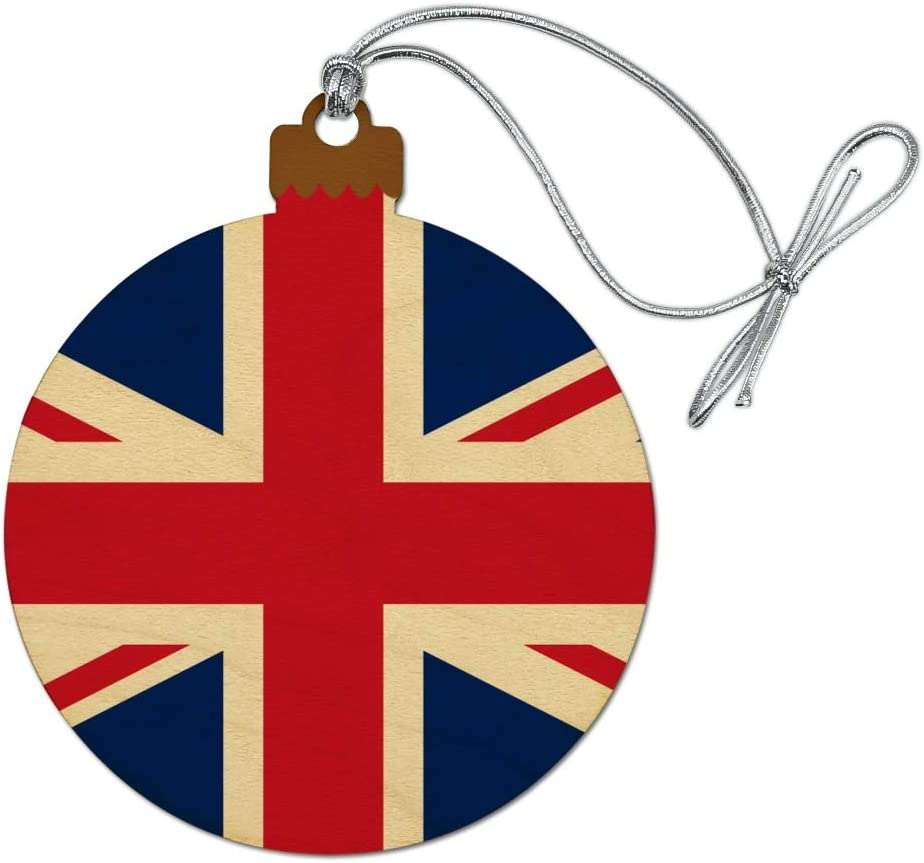 GRAPHICS MORE New mail Max 45% OFF order United Kingdom Great Jack Union Country Britain
