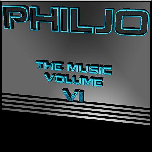 Philjo
