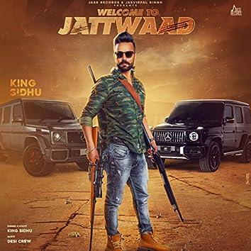 Welcome to Jattwaad