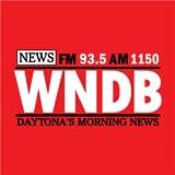 News Daytona Beach - WNDB