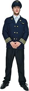 Best ship pilot uniform Reviews
