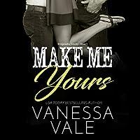 Make Me Yours (Bridgewater County)