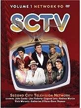 Best second city tv dvd Reviews