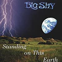 Standing on This Earth (2004-05-03)