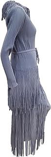 Women's Maxi Dress full Sleeves