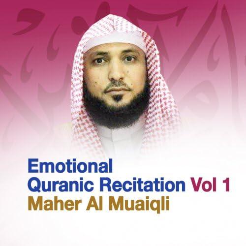 Maher Al Muaiqli