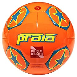 baden praia beach ball