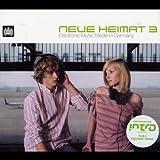 Neue Heimat Vol.3